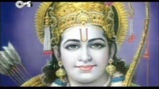 Ramayan Song by Jagjit Singh - Hey Ram