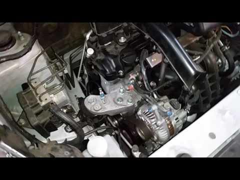 2012 2016 mitsubishi mirage 1 2l 3 cylinder engine checking new 2014 Jeep Cherokee Engine Diagram