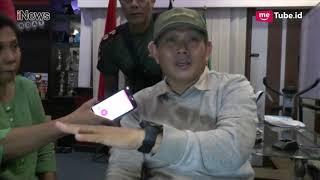 Download Video Satpol PP Amankan PNS Mesum dengan Wanita Hamil 5 Bulan di Kamar Kos Kota Padang - Police Line 19/12 MP3 3GP MP4