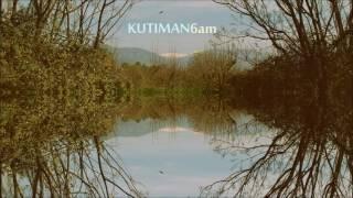 Kutiman feat. Adam Scheflan - Shine Again