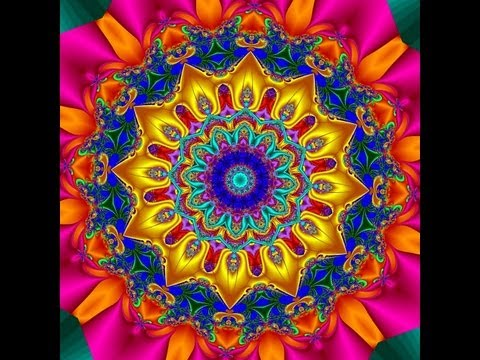 """""""PRETTY SONG"""" ☮ Strawberry Alarm Clock ♥  """"BEADS of INNOCENCE"""" ✿ Storybook ✿ PSYCH~OUT 1968"""