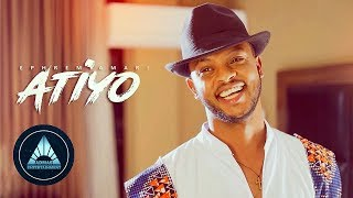 Ephrem Amare - Atiyo  | Ethiopian Tigrigna Music