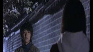 [clubfate] Первый снег / Virgin snow (Ли Джун Ки / Lee Jun Ki / Lee Joon Gi / 이준기)