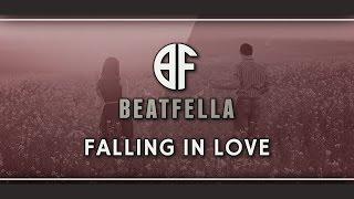 smooth neo soul type beat old school jazz r instrumental   falling in love by beatfella
