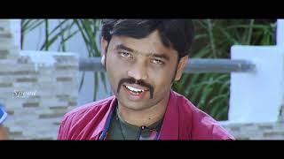 New Release Tamil Full Movie 2019 | Exclusive Movie 2019 | Tamil Suspense Thriller Movie | Full HD