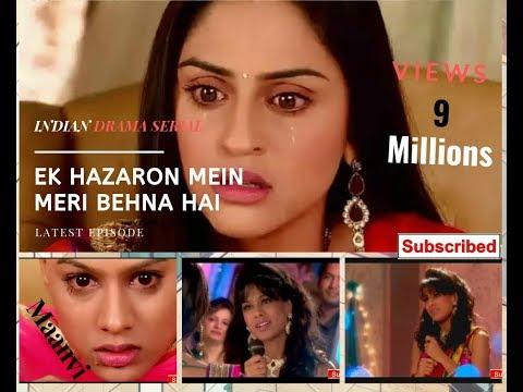 Full Download] Ek Hazaaron Mein Meri Behna Hai Virat And