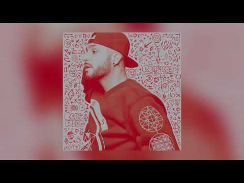 Loco Dice - Sending This One Out Feat. Just Blaze (Kenny Dope O'Gutta Beats) [Cover Art]