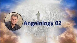 Angelology 002.