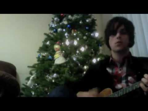 Dallon Weekes: Sickly Sweet Holidays (ft. Amelie)