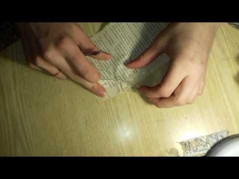Чем отмыть клей от скотча: действенные методы