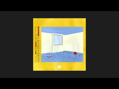 BEACHTAPE - HOLD MUSIC [FULL EP]