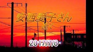 【訃報】安西愛子さん(童謡歌手) 2017年7月6日 死因:老衰 引用:読売新...