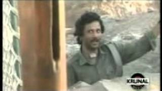 Comedy Khandesh ka gabbar