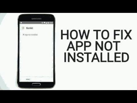 how to fix youtube not working on android