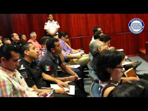 Servidor público que cometa violaciones a la Ley Electoral, será dado de baja: Llaven Abarca