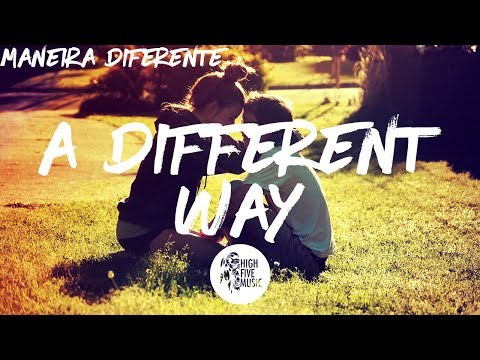 DJ Snake - A Different Way ft. Lauv [Tradução]
