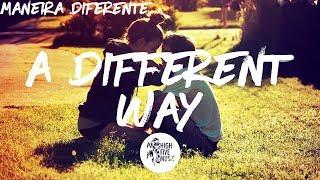 DJ Snake A Different Way ft Lauv Tradução
