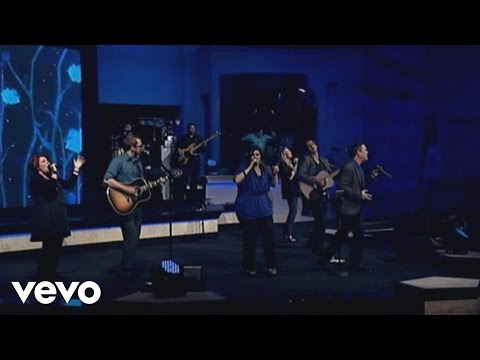Covenant Worship - Dwell (Live)