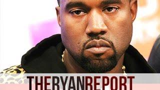 Kanye's Break Down Triggered By Mom's Passing Anniversary & Kim's Trauma: The RCMS W/ Wanda Smith