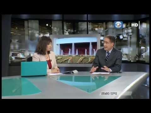 Qué significa para Uruguay el TLC firmado con Chile, por Nicolás Lussich