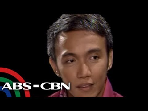 Showbiz Inside Report: Arnel Pineda lost voice to drug addiction, alcoholism