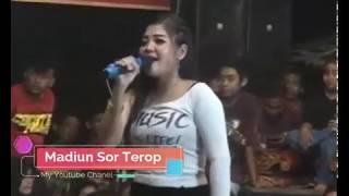 Download tak iklasno = Rogo Samboyo Putro terbaru maret 2020