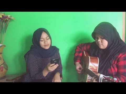 Tahu Diri - Maudy Ayunda (Cover)