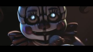 FNAF Song Sister Location Soulless Five Nights at Freddy s Animation Song