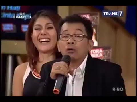 Download ILK LUCU Cak Lontong Komeng Dan Jarwo Kwat Full Ngakak Eps Biaya Pendidikan