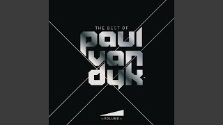 Bring My Family Back (Paul Van Dyk Mix)
