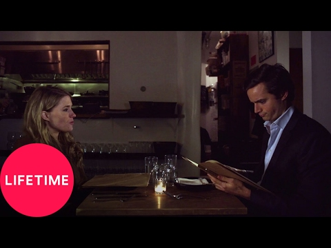 Local Attraction: Trent & Maeve (Extended Version - Episode 4) | Lifetime