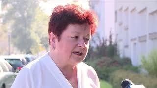 IZABELA KUCHARSKA - GŁÓWNY INSPEKTORAT SANITARNY - GROŹNA POLITYKA SZCZEPIONKOWA