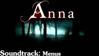 Anna Soundtrack 06 Menus