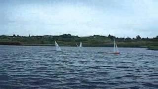 2011 Mixed fleet Jaycar.wmv