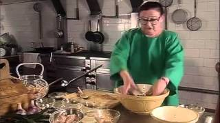Two Fat Ladies S01E02 Meat