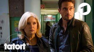 XL-Trailer: Wer Wind erntet, säht Sturm | Tatort