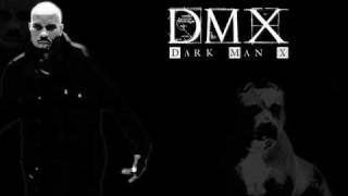 DMX - We In Here