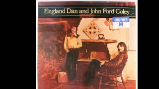 This is where you can find top pop hits, country and christian hits! england dan john ford coley's greatest hits 1. we'll never have to say...
