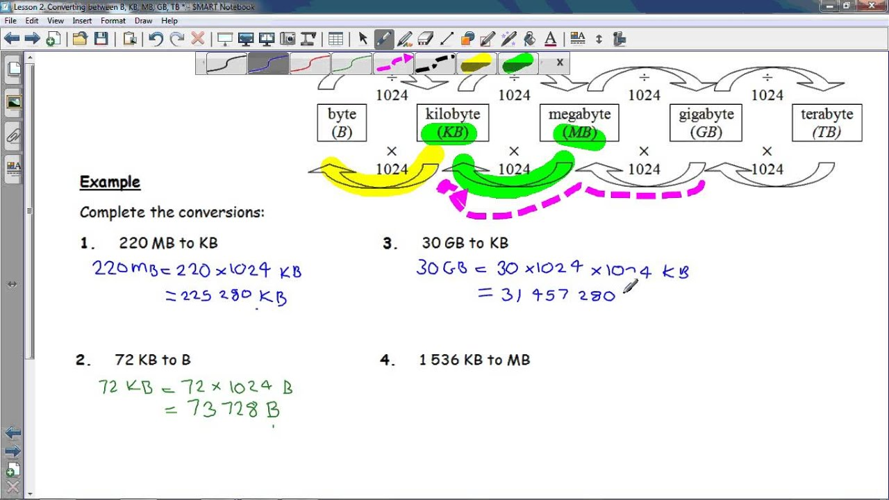 Kb メガバイト | 1ギガバイト(GB)はメガバイト(MB)に換算する ...