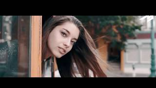 Edward Maya Ft. Mayavin Sabyh - Fall In Love New Officiel Vedios