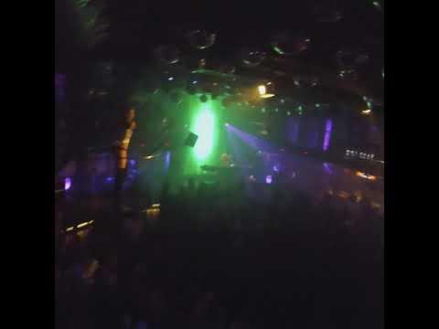 Bastila 8.9 Duplex Club Prague w/ Spada