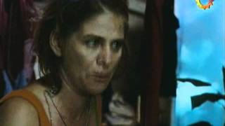 Silvia, Celosa Capitulo Completo Mujeres Asesinas Argentina