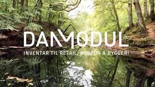 Idyllisk Kro i Danmark | Niels Bugges Kro - Placeret i Danmarks smukkeste naturoase
