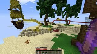 Minecraft | Tạm biệt Bedwar minefc.om và chào mừng Bedswar Vietmine.com | Rim