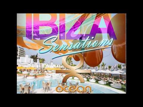 Ibiza Sensations 164 Special Ocean Beach Ibiza Summer 2017