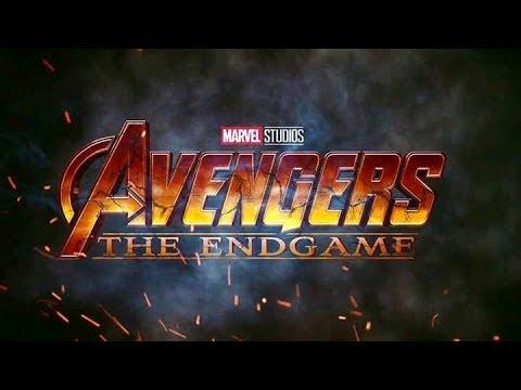 avengers-4-endgame-trailer-2019-|-marvel-studios-|-avengers-infinitywar-part-2-|-fan-made-|-concept