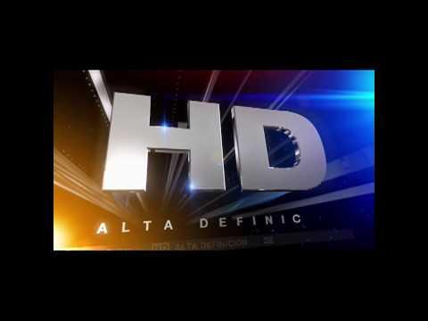 Univision HD ID