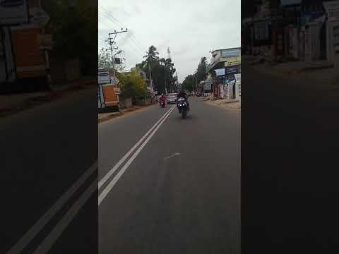 Mankatha bike chasing BGM
