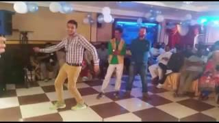 Jab Naukri milegi Raja Khan