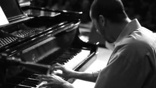 "WENDELL HARRISON featuring AMP FIDDLER ""LOVE JUICE"""